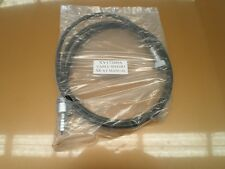 FORD XY GT NEW MANUAL SPEEDO CABLE SUIT XW V8 GS XR XT