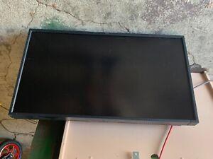 nec 40 inch p402 lcd monitor