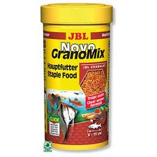 JBL NovoGranoMix *Novo Grano Mix* 250 ml