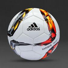 Pallone adidas Torfabrik Bundesliga replica Training sportivo