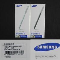 Genuine Original Stylus S Pen for SAMSUNG GALAXY Note 3 N9000