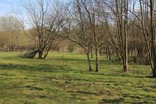 Land for sale in England ~  Ninfield East Sussex Plot 3D6