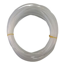 6m/lot Roland ECO Solvent Ink Tube 3mm x 4mm, Hot!