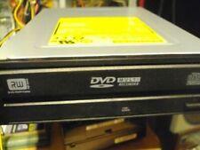 Panasonic SW-9576-C 5X DVD-RAM Cartridge Burner 16X DVD RW  CAGE