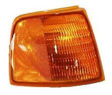 NEW Cornerlamp Cornerlight Passenger Fits 93 94 95 96 97 Ford Ranger