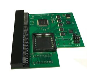 A1200 8MB RAM MEMORY EXPANSION FOR COMMODORE AMIGA 1200 WHDLOAD NEW 12690