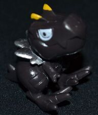 "2"" Tyrunt # 696 Pokemon Toys Action Figures Figurines 6th Series Generation 6"
