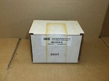 M2-2215-S IMS NEW In Box Stepper Motor M22215S