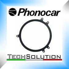 Phonocar 3/864 Supporto Altoparlanti Audi A3 A6 TT post Adattatori Woofer