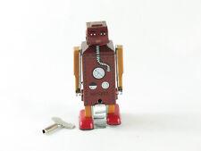 Chapa juguetes-robots Liliput, 10 cm, marrón 6480651