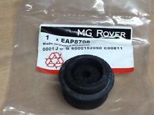 Classic Mini MPI Multi Point Radiator Bottom Mounting Rubber Bush Mounts EAP8708