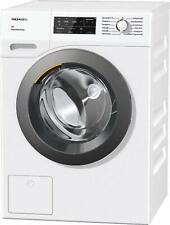 MIELE WCG370 WPS PWash&9kg Waschmaschine (EEK: A, Waterproof-System,AddLoad)