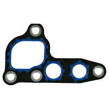 Engine Oil Filter Adapter Gasket fits 2001-2002 Qvale Mangusta  FELPRO