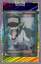 N - NB03:Nobles Victoires  - 101/101 - Carte Pokemon Neuve Française