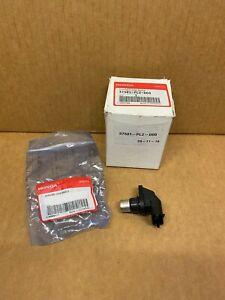37501-PLZ-D00 Crankshaft Pulse Sensor for Honda Accord Mk8 2.2 i-CDTi 2004-08 OE