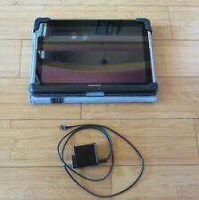 Samsung Galaxy Tab 2 ~ 10.1 ~ 16 GB Wi-Fi ~ Silver ~ USED ~
