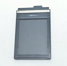 Fidelity Elite 4x5 Large Format Cut Film Holders