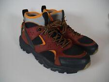 2002 Nike Air Mowabb ACG 305306 081 Huarache Sneaker Mens Size 11 PRE-OWNED