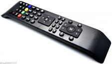 * neu * rc4800 tv fernbedienung für jvc lt-40tw51j