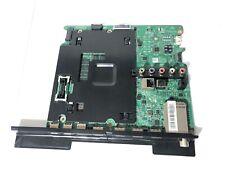 SCHEDA MADRE ORIGINALE SMART TV SAMSUNG UE40JU6500K BN94-10163V