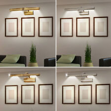 Picture light bulb pictures wall sconce wall lamp light light lighting Rábalux