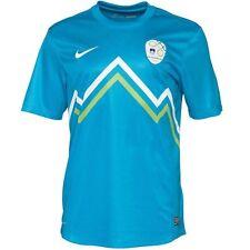 Nike Football Shirts