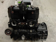 1991-93 Arctic Cat EXT Special 550 L/C  Motor Engine AC Twin Cylinder 0662-059