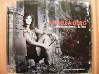 CD Andrea Berg / Zwischen Himmel & Erde – Album OVP