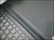 Original Samsung Galaxy EJ-CW620 Dock Keyboard für 10.6 ...