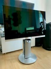"Bang & Olufsen BeoVision 7-40"" MK5  with Beolab 7.4 and Motorised floorStand-"
