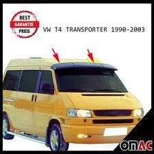 Sonnenblende für äußeren Anbau Außensonnenblende tuning VW T4 TRANSPORTER 90/03