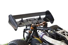 Rovan High Downforce Spoiler Wing King Motor Buggy HPI Baja 5B Upgrade Part