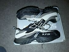 Shimano SH-WM41 womans specific cycling riding shoe, xc, spin, tour rrp£70 sz37