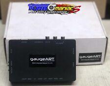 Gaugeart Ht-061002 VGA To composite Converter Ht061002