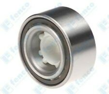 Wheel Bearing Front Quality-Built WH510007