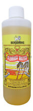 Benjamins Florida Water - 240 ml