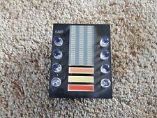 82-92 Pontiac firebird Trans Am Knight Rider KARR Voice Box 85-92  S1/2