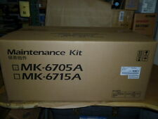 Kyocera MK-6705A (1702LF0UN0) 600K Maintenance Kit