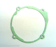 Yamaha YZ 250 E / F ( 1978 - 1979 ) Ignition Stator Flywheel Cover Gasket