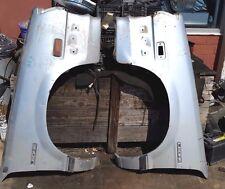 Subaru Leone AB4  79-81 model pair of fenders panel (LH+RH) OEM