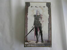Brom Trading Card Box of Cards