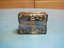 NAIS SP4-DC12V High Sensitivity Relay,  New