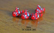 Nemo metal pet  bell