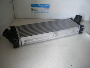 Ladeluftkühler für Ford FAC  Teilenummer: 02146189 Erstzulassung 2020