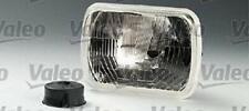 TRIUMPH ACCLAIM,Headlight,HONDA CIVIC MK2,INTEGRA,PRELUDE,QUINTET,headlamp