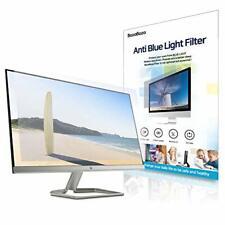 "() 19"" (377 x 302) Anti Blue Light Screen Filter [Ant-Blue Light]"
