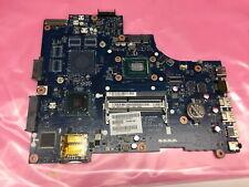 Dell Inspiron 15R 5521 i7-3537U 2.0GHz Motherboard Intel HD 4000 RD7JC LA-9104P