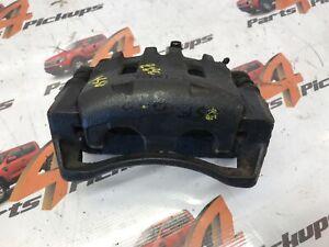 Ford Ranger Pick Up 2.5TD//3.0TD 16V Bremssattel Vorne L//H N//S Neu 12//2006