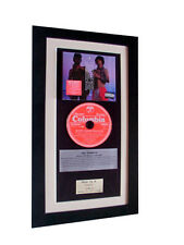 MGMT Oracular Spectacular CD Album GALLERY QUALITY FRAMED+EXPRESS GLOBAL SHIP
