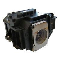 azurano Beamer-Ersatzlampe für EPSON EH-TW450 | Beamerlampe | Kompatibel mit